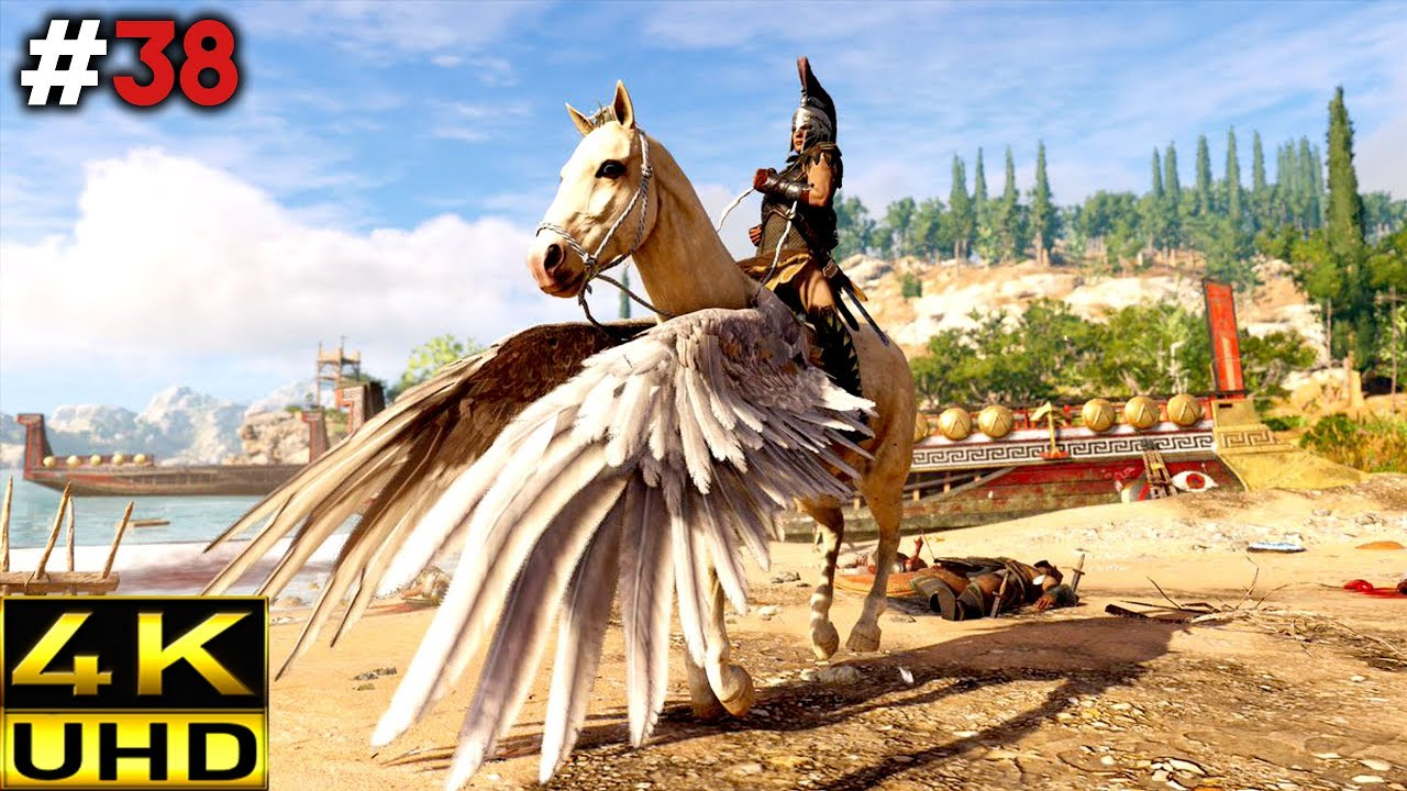 assassins creed pegasos gear - 1200×675