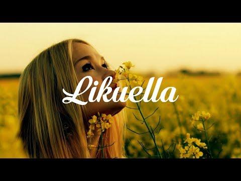 Shania Twain - C'est La Vie (Bosta Remix)   #2012