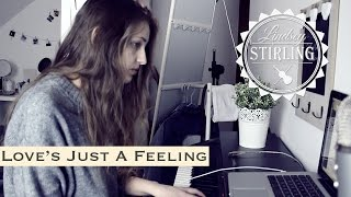 Lindsey Stirling - Love