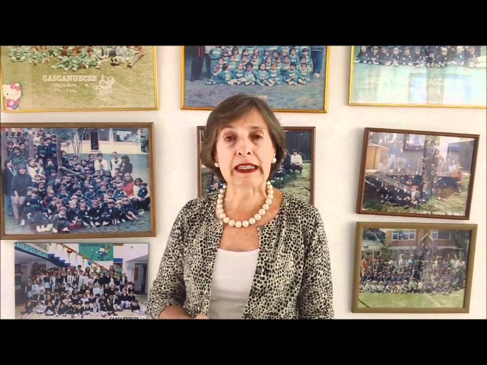 Caso de exito jardin cascanueces en la implementacion de for Cascanueces jardin infantil medellin