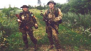 Гордые Чеченцы не покорившееся кремлю.
