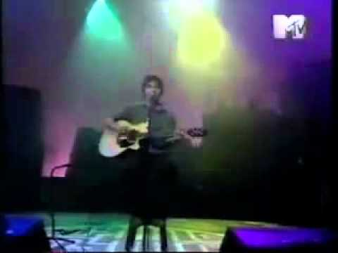 Dont Go Away By: Oasis (Acoustic)
