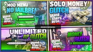 FREE GFX: Free Photoshop Thumbnail Template: GTA V Style Grand Theft Auto Thumbnail Design Pack 2019