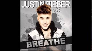 Justin Bieber NEW album Breathe 2014 DOWNLOAD