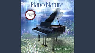Piano Natural: Now and Zen
