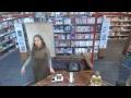 Лекция 'Мягкий цигун - базовые практики как подготовить тело к накоплению энергии'
