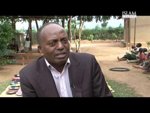 Rwanda: Life Beyond Genocide Part 1