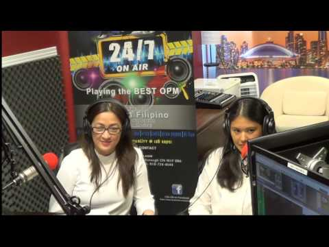 Live: Ayala Land, Welcome to PinoyRadio.com