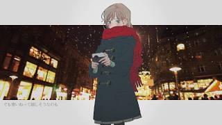 ヒロイン (back number) piano arrange ver./ダズビー COVER