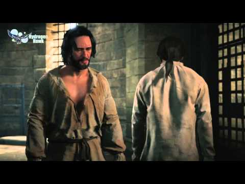Assassins Creed Unity Part5 SEQ2MEMORY1