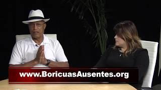 Across the Gulf Coast - Latin Salsa Music Festival (May 2018 Segment)