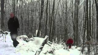 Video Snjegotina - Kik download MP3, 3GP, MP4, WEBM, AVI, FLV Agustus 2018