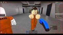 Rolox -Prison Life Part 5