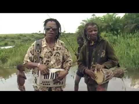 Mbanza Kongo