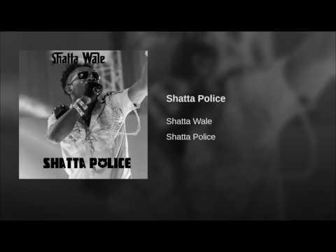 Shatta Police