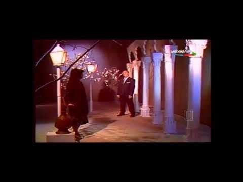 Nostalji konsert AzTV Arxiv Nəğmələr bağı Tam versiya Flora Kərimova Şövkət Ələkpərova Mirzə Babayev