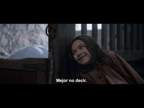 Presencias Del Mal – Tráiler Oficial (Universal Pictures) HD