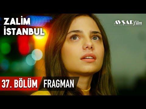 Zalim İstanbul 37. Bölüm Fragmanı (HD)