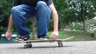 vuclip Ollie - Super Slow Motion