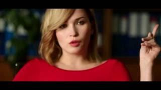 Сладкая жизнь 3 сезон 4 эпизод от 26 мая. Брачный договор | Смотреть онлайн