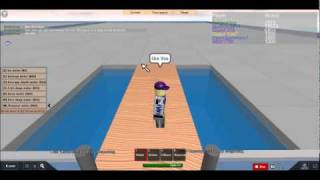 how to get alot of money on pool tycoon3 in roblox
