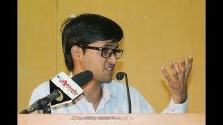 जानिए Ansar Shaikh से एक IAS बनने केलीए IAS की तैयारी कैसे करें पूरा सिस्टम जानें  How to crack UPSC