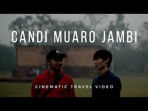candi-muaro-jambi---cinematic-travel-video
