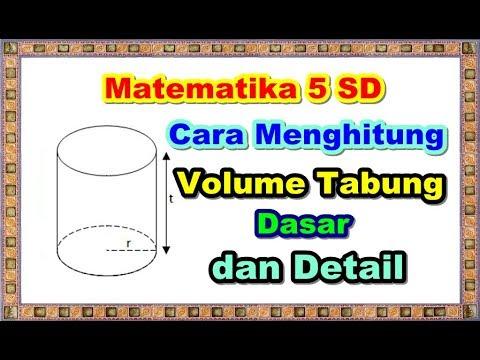 matematika-5-sd---volume-tabung-dasar-dan-detail