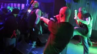 Fallen Empire-Blind[Korn cover]