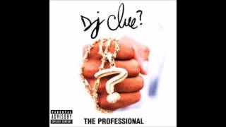 Watch Dj Clue Bitch Be A Ho video