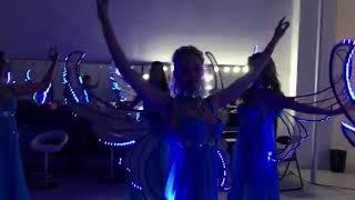 Эротическое шоу даймонд герлз иркутск ночные клубы вакансии