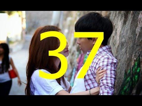 Trao Gửi Yêu Thương Tập 37 VTV2 - Lồng Tiếng - Phim Hàn Quốc 2015