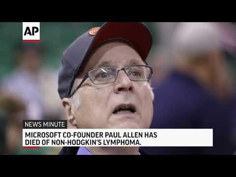 AP Top Stories October 16 A