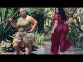 Cute Curvy Plus Size Women Dating Outfits