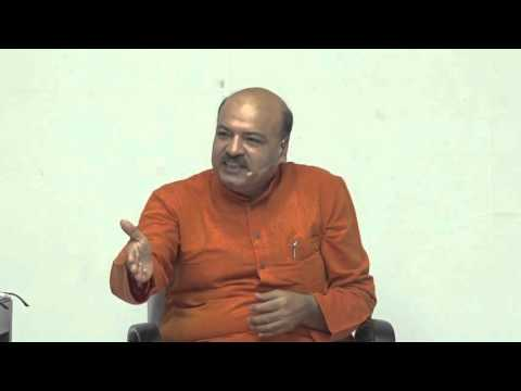 Introduction: Knowledge, Action & detachment. Chapter 4 Bhagwad Gita . Part-2