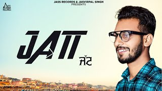 Jatt Harpal Amlewalia Free MP3 Song Download 320 Kbps