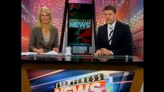 WTVO/WQRF News Update, April 23, 2013
