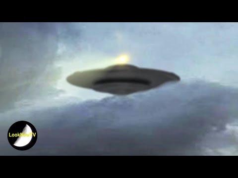 Massive UFOs Caught On camera In PERU! Real UFO Sightings JUNE 2016