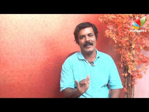 'Mundasupatti' Muniskanth: Came to be Villain; Became Comedian   Interview, Ramdoss