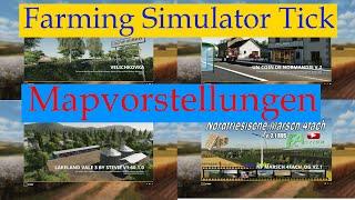 """[""""LS19 Mapvorstellung"""", """"Velichkovka"""", """"Un Coin De Normandie"""", """"Lakeland Vale by Stevie"""", """"NF Marsch 4Fach"""", """"LS19-FS19"""", """"Farmen"""", """"Farm"""", """"Farmer"""", """"Mapvorstellung"""", """"ls19"""", """"fs19"""", """"map"""", """"landwirtschafts simulator"""", """"farming simulator"""", """"fazit"""", """"felder"""", """"ernten"""", """"multiplayer"""", """"höfe"""", """"hof"""", """"Multi"""", """"Forst"""", """"Bäume"""", """"baum"""", """"deutsch"""", """"German"""", """"gameplay"""", """"ls19 deutsch"""", """"ls 19 features"""", """"animals"""", """"tiere"""", """"kühe"""", """"schweine"""", """"schafe"""", """"hühner"""", """"pig"""", """"cow"""", """"chicken"""", """"Transportmissionen und Feldmissionen"""", """"ls 19 map"""", """"Multifrucht"""", """"Multifruit""""]"""
