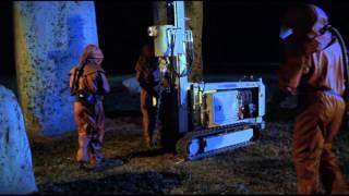 Stonehenge Apocalypse (2010) - Trailer