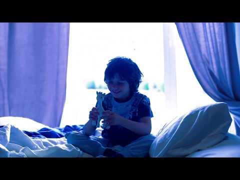 """leonmanso-""""bona-nit""""-(videoclip-oficial)"""
