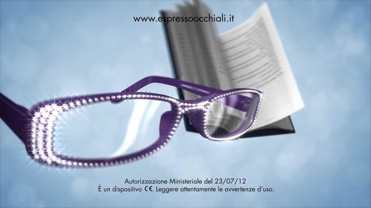 I Migliori Occhiali Da Lettura. Classifica E Recensioni Di ...