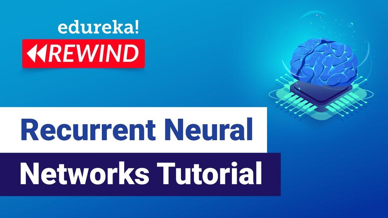 Recurrent Neural Networks Tutorial   TensorFlow Tutorial