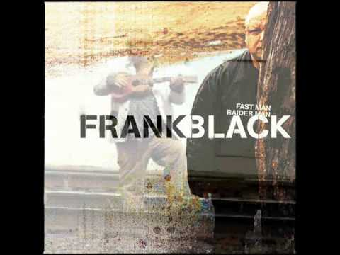 Frank Black- The End of the Summer