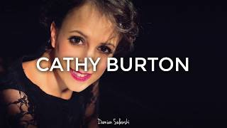 Download Lagu Best Of Cathy Burton   Top Released Tracks   Vocal Trance Mix mp3