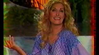 Dalida - Comme disait Mistinguett