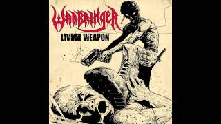Play Living Weapon