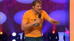 Mario Barth -Live- Wer Zuletzt Lacht.mpg