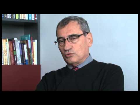 Интервю с проф. Богдан Богданов